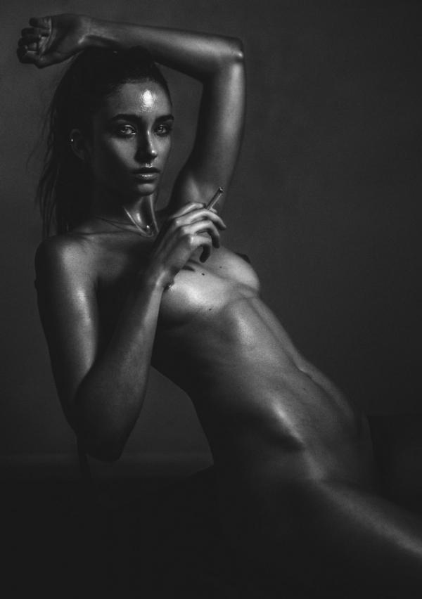 Nackt Aisha Wiggins  Aisha Tyler
