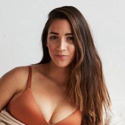Aly Raisman Sexy Pics 25