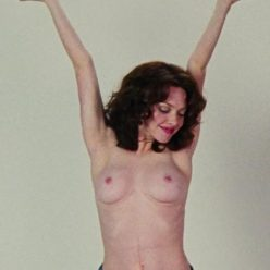 Amanda Seyfried Naked