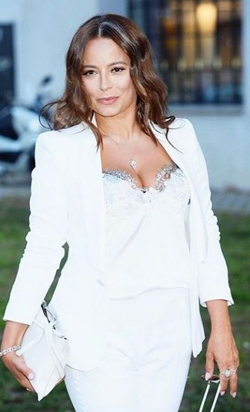 Anna Mucha Playboy anna mucha playboy (11 photos) - nude celebrity