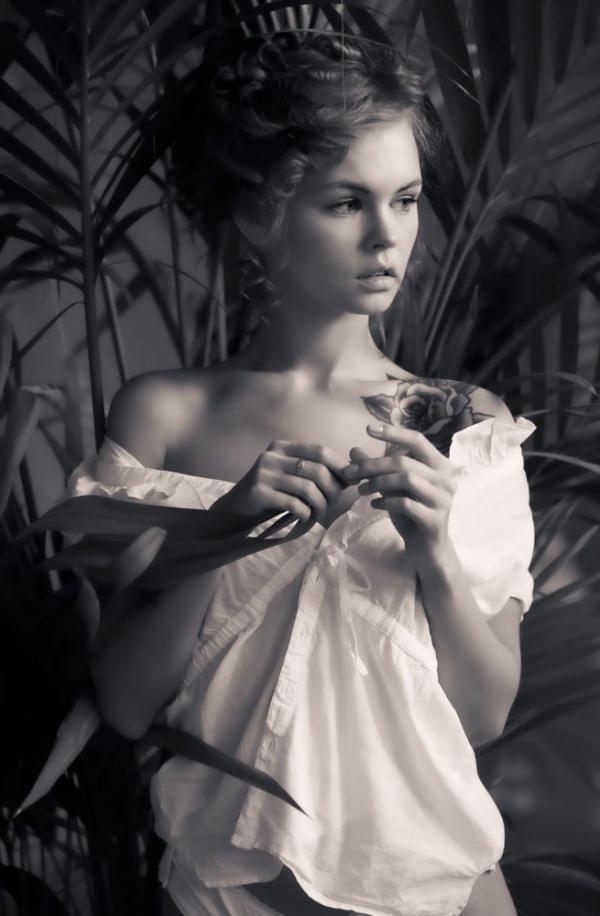 Anastasiya Scheglova images