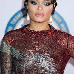 Andra Day See Through Photos 5