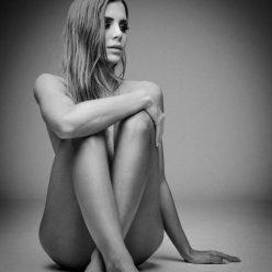 Andrina Santoro naked