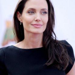 Angelina Jolie Photos 6