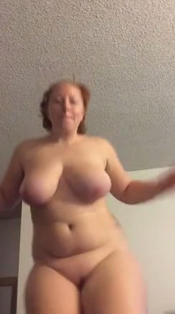 Anna Marie Storelli Nude