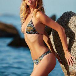 Annie Ericson Hot