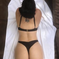 Ariel Winter Sexy New Photos