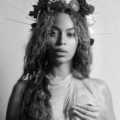 Beyonce Knowles Sexy Photos 15