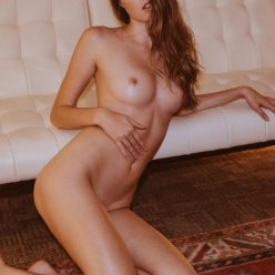 Briahna Gilbert Nude Sexy Photos 20