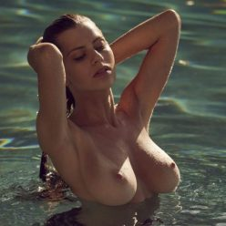 Brianna Stone Nude