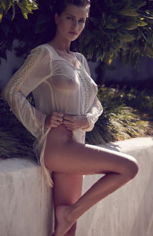 Brianna Stone Sexy