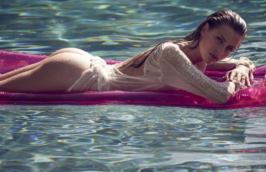 Brianna Stone Nude Sexy