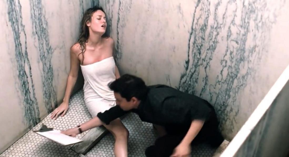 Brie Larson Pics