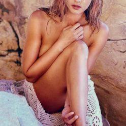 Candice Boucher Photos