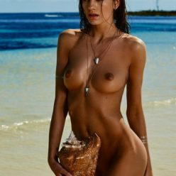 Carleen Laronn Nude Photos 13