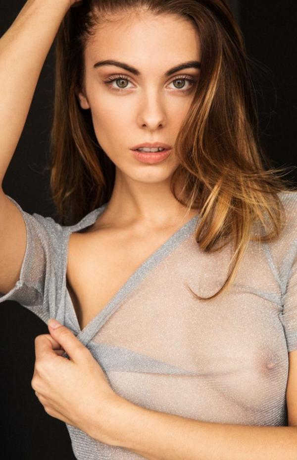 Carmella Rose Nude Sexy Photos 8