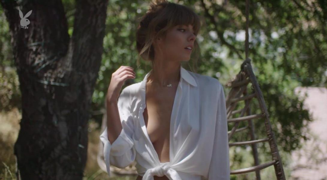 Carmella Rose Nude Sexy Pics 22