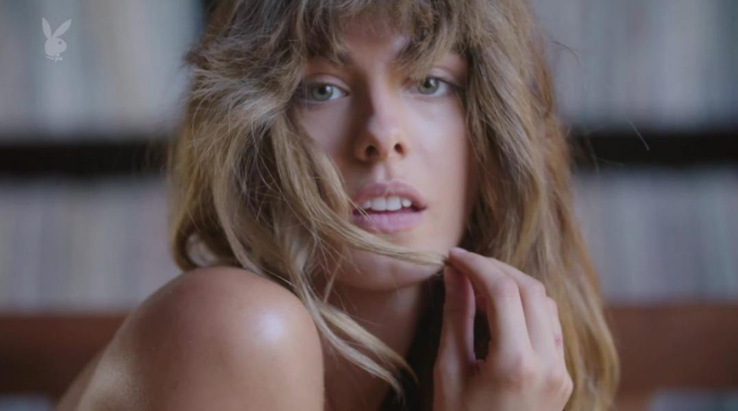 Carmella Rose Nude Sexy Pics 39