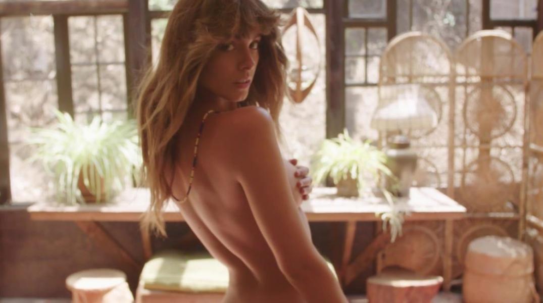 Carmella Rose Nude Sexy Pics 43