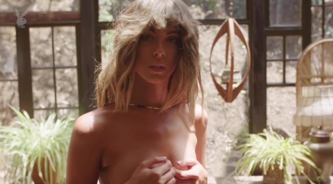 Carmella Rose Nude Sexy Pics 55