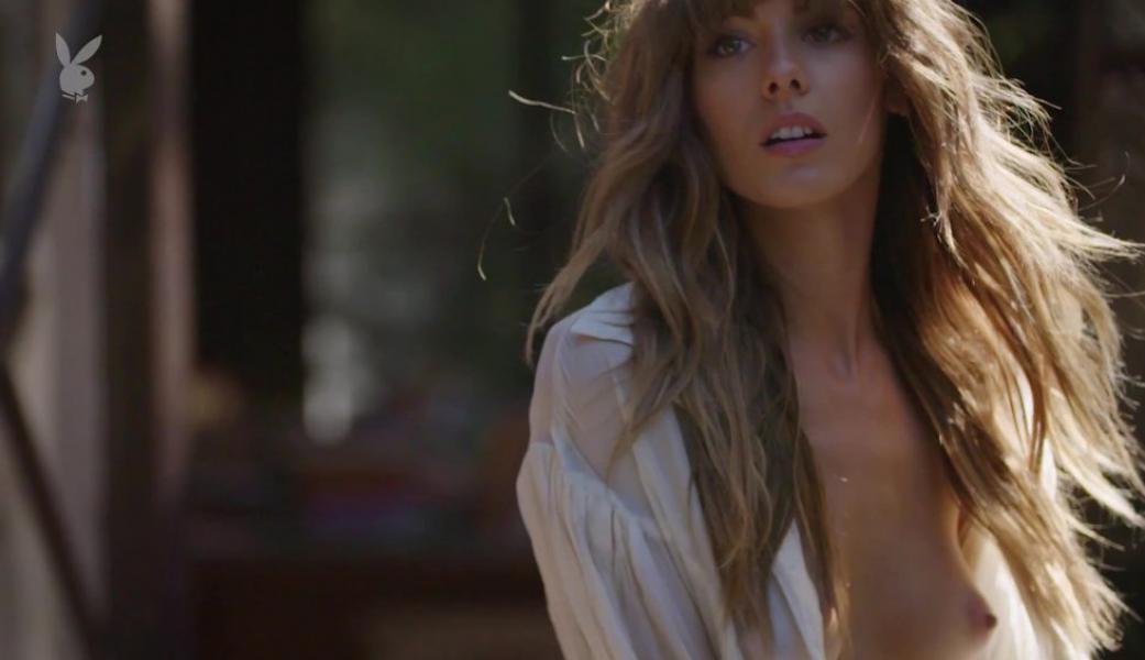 Carmella Rose Nude Sexy Pics 59
