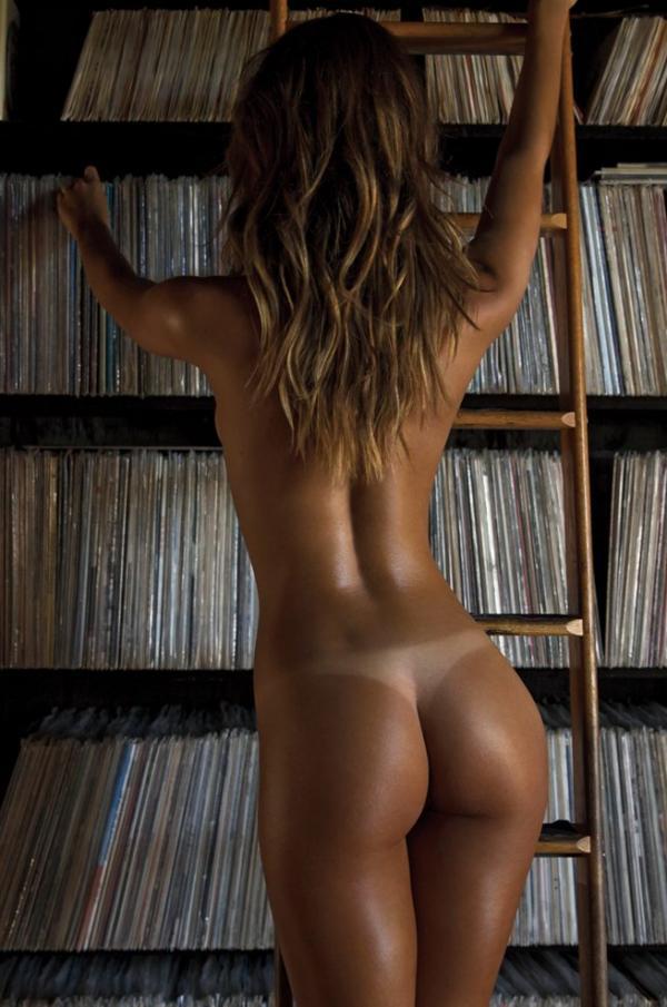 Carmella Rose Nude Sexy Pics 6