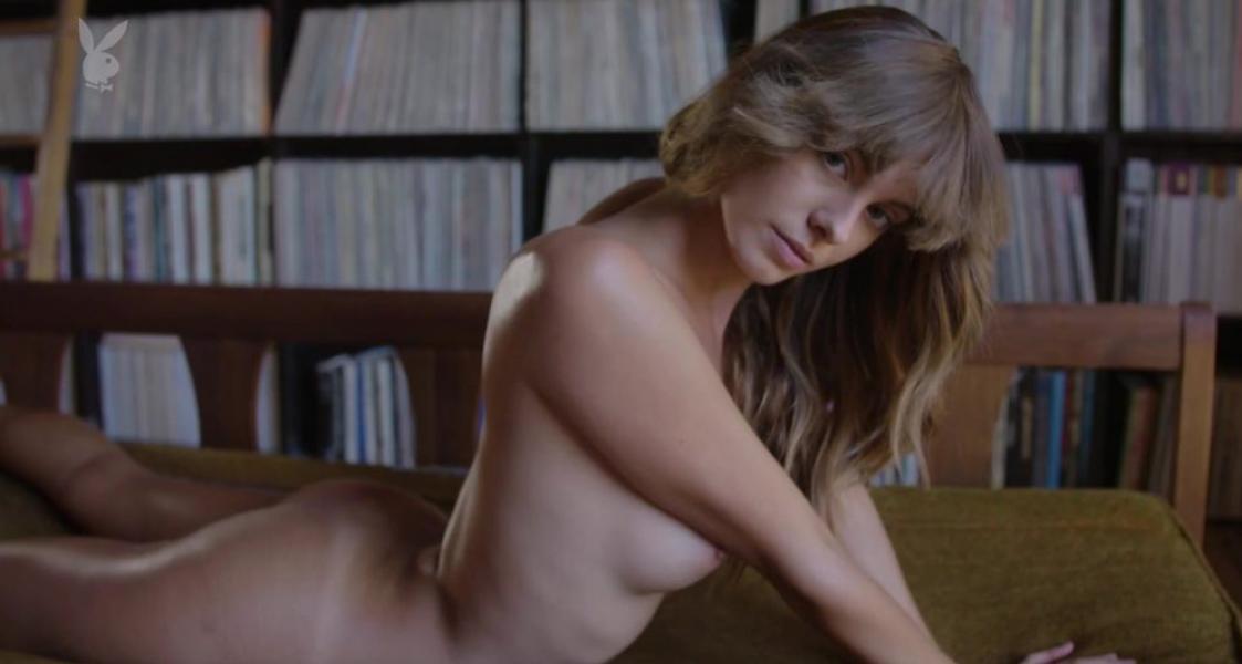 Carmella Rose Nude Sexy Pics 63