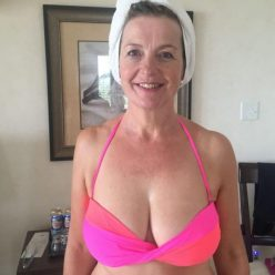 Caroline Kirkwood