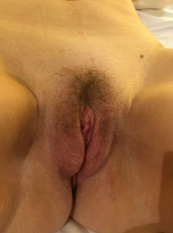 Caroline Kirkwood Leaked Photos 9