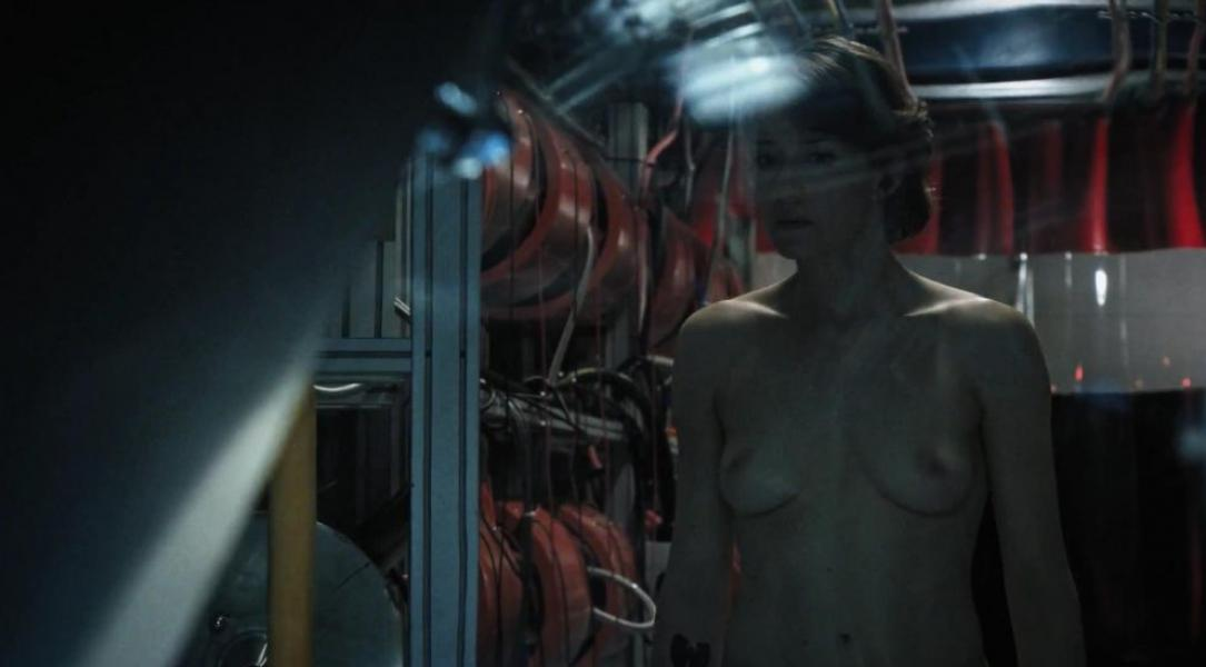 Carrie Coon Nude 20