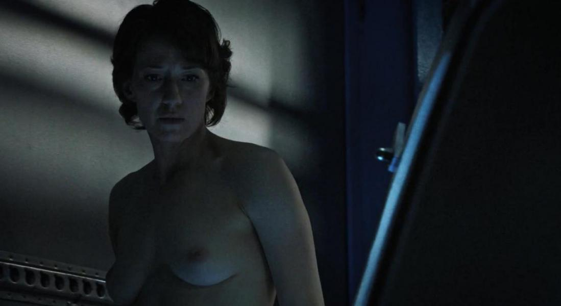 Carrie Coon Nude 22