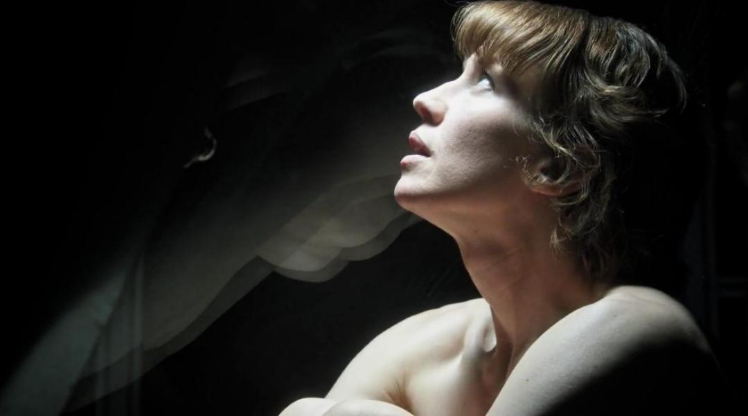 Carrie Coon Nude 28