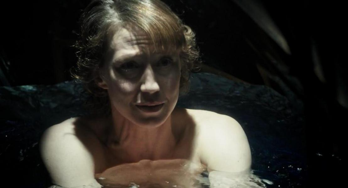 Carrie Coon Nude 36