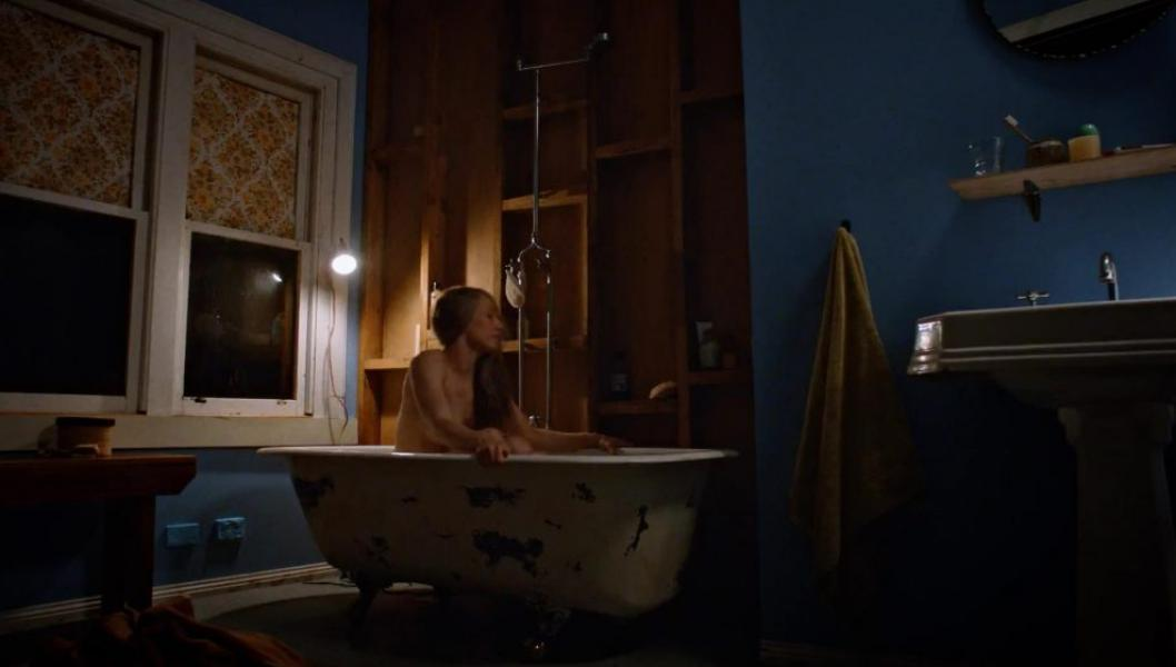 Carrie Coon Nude 38