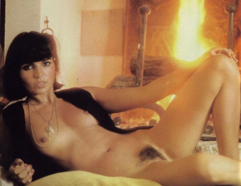 Catherine Serre pictures