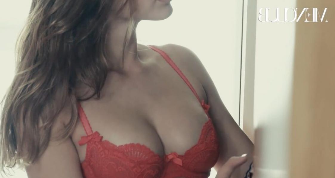 Celine Farach Sexy Pics 28