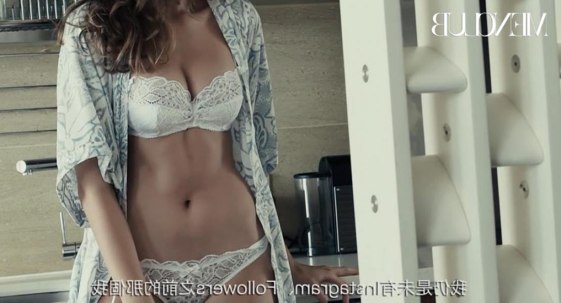Celine Farach Sexy Pics 42