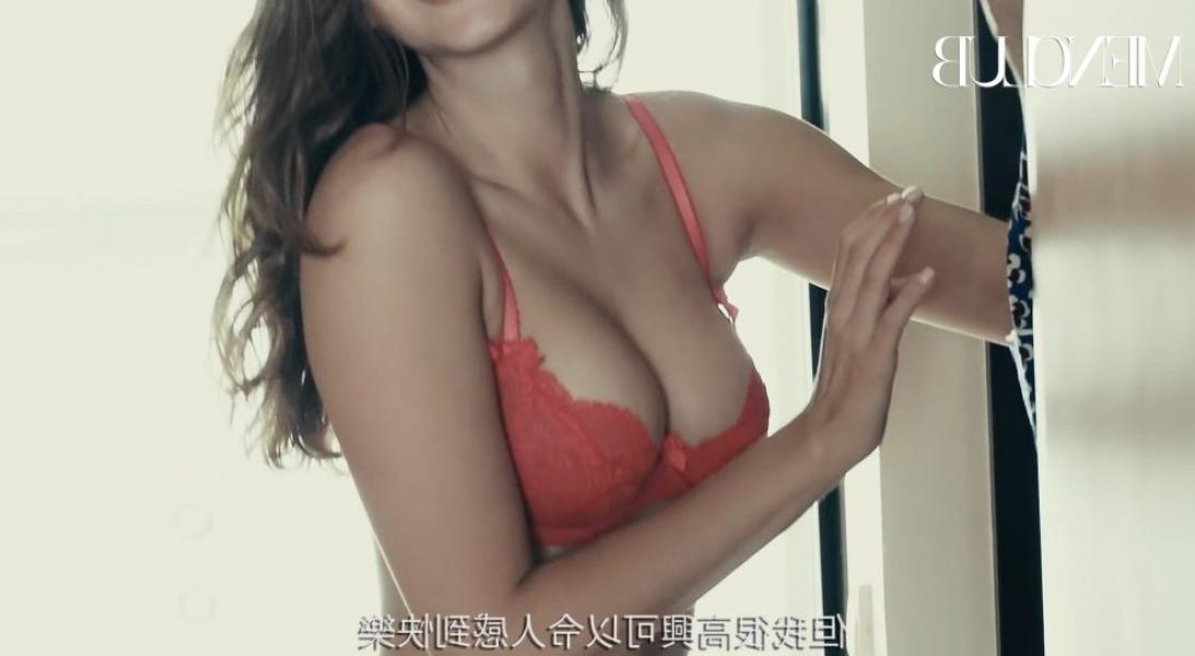 Celine Farach Sexy Pics 44