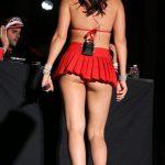 Charli XCX Sexy Photos 42
