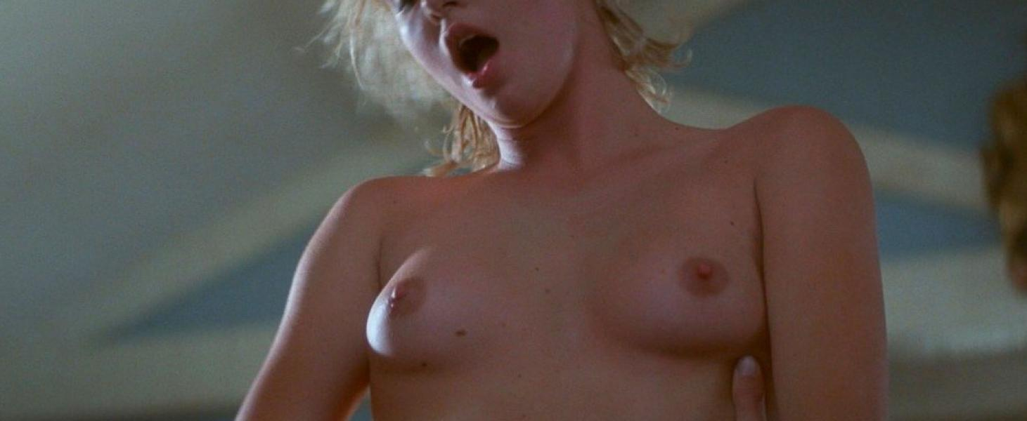 barely-legal-charlize-theron