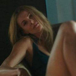 Charlize Theron Nude 5 1