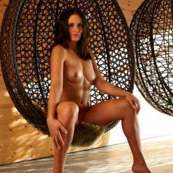 Christina Geiger Naked Photos 6
