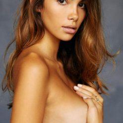 Cindy Mello Sexy