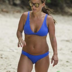 Coleen Rooney Sexy Photos 72