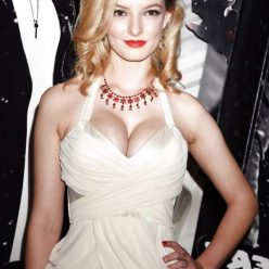 Dakota Blue Richards Sexy Photos 10