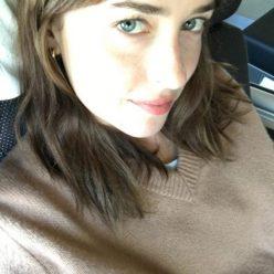 Dakota Johnson Leaked Photos 7