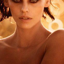 Daniela Freitas Nude