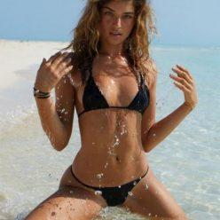 Daniela Lopez Osorio Sexy Photos 10