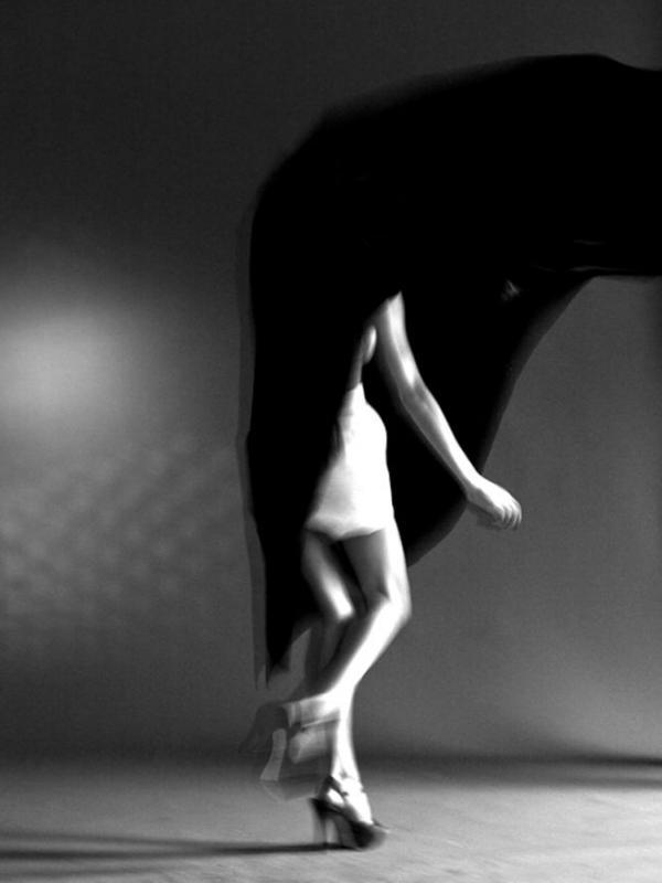 Dasha Malygina Nude Sexy Photos 15