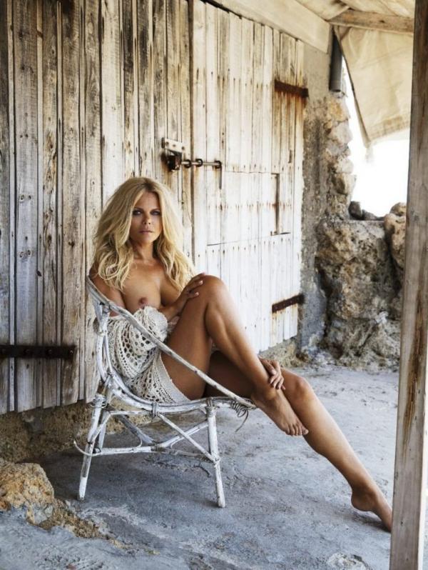 nude-photos-of-ann-turkel